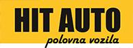 Hit polovna vozila Beograd