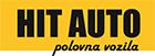 Polovni automobili Hit Beograd